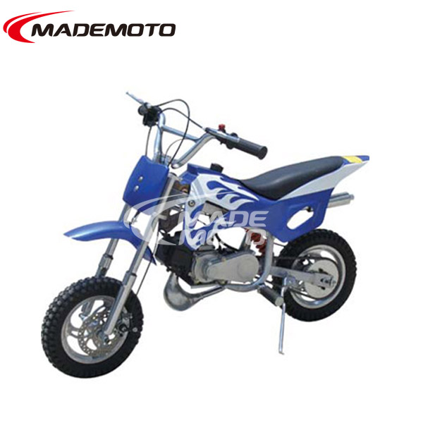 Dirt bike for Kids,49cc dirt bike,gas dirt bike,Off road bike