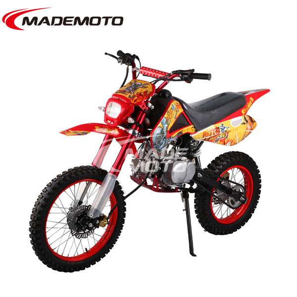 110cc Dirt Bike,Gas Dirt Bike,Cheap Dirt Bike for sale,Adult Dirt bike,Off Road Dirt bike