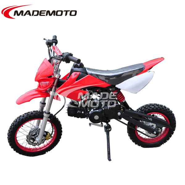 dirt bike parts,125cc dirt bike for sale cheap,125cc dirt bike