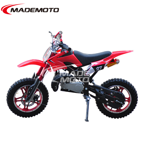 Dirt bike for Kids,off road dirt bike,Dirt Bike for Sale,Gas Dirt bike