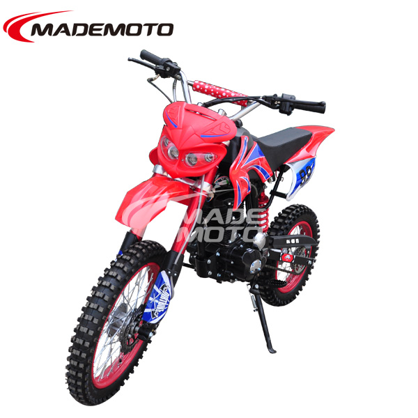 dirt bike parts,150cc dirt bike for sale cheap,150cc dirt bike