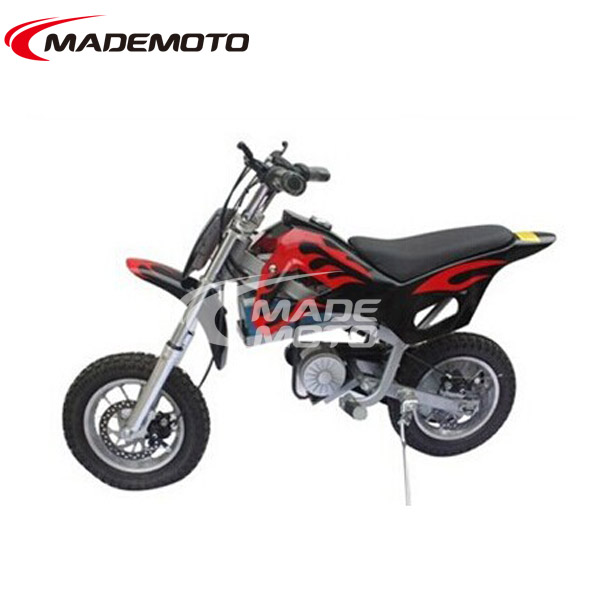 250w electric dirt bike for kids