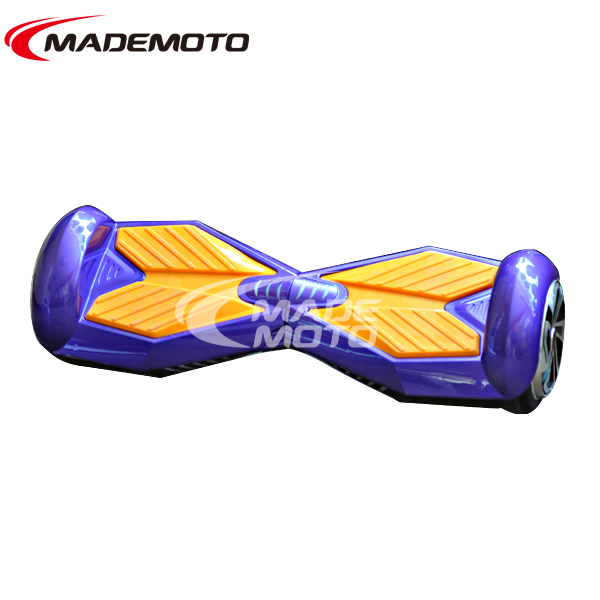 custom hoverboard,swegway,one wheel electric scooter,china segway,monorover r2
