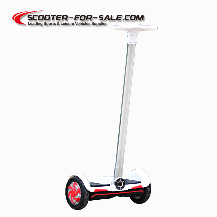 350W Brushless Segway Scooter,china segway