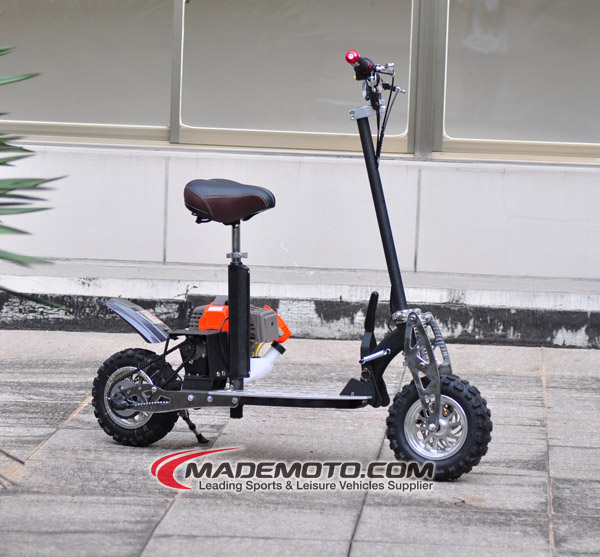 gas scooter,49cc cheap gas scooter for sale,49cc gas scooter