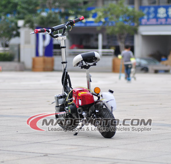 gas scooter,cheap gas scooter for sale,mini gas scooter,38cc gas scooter,gas scooter wholesale