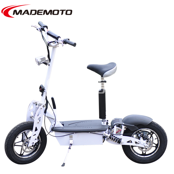 1000W Electric Scooter with 10inch Tyre,electric scooter for adults