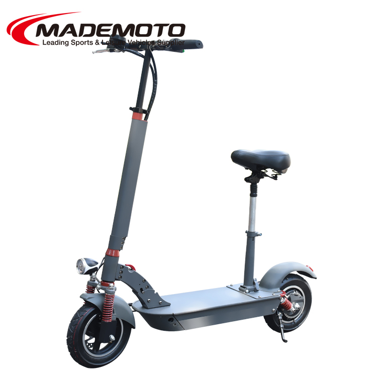Electric Scooter M365 Adult Foldable Mobility Xiaomi Electric Scooter
