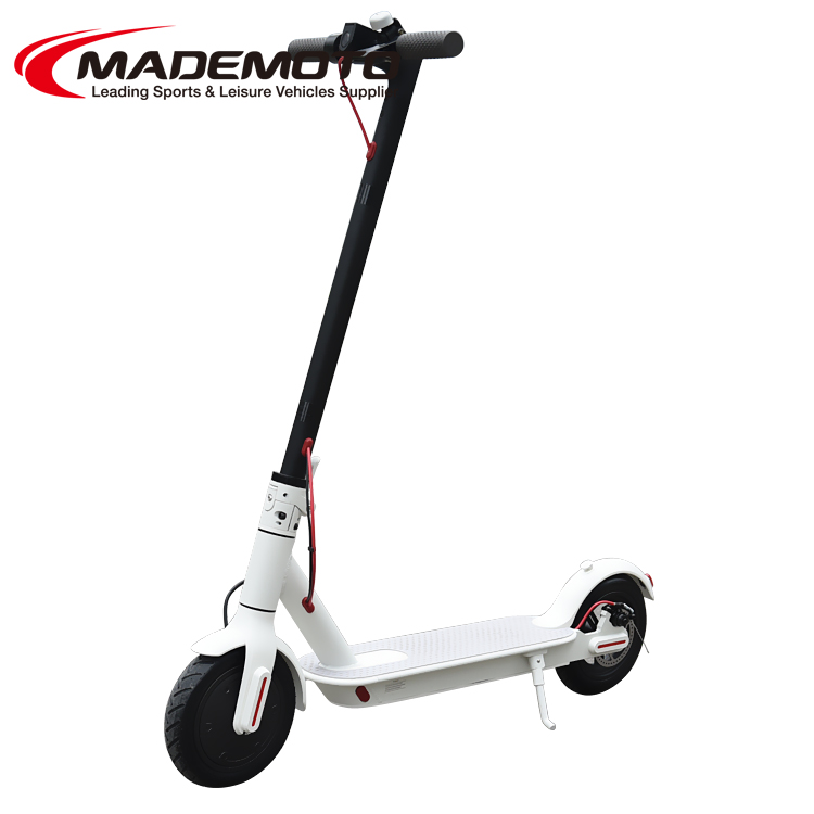 New Arrival Original Xiaomi M365 Pro electric foldable scooter